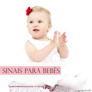 sinais-bebe