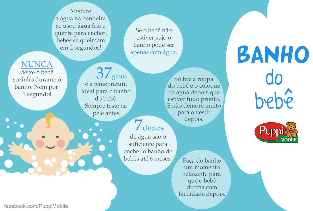 banho do bebe.jpg
